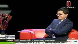 Shakib Khan Exclusive Interview। King khan Shakib Khan