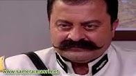 باب الحارة  - عم تقلي اخرس وسد حلقك بصرماي عتيقة يا أبو شهاب ؟ - سامر المصري وزهير رمضان