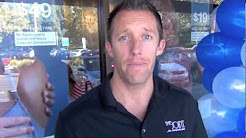Chiropractor in Aliso Viejo, CA : The Joint.the chiropractic place Grand Opening