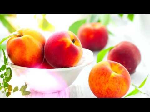 полезные нектаринов и персиков свойства