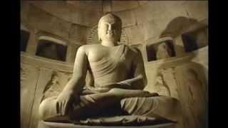 石窟庵と仏国寺:韓国の世界遺産