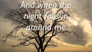 Скачать 3 Doors Down Landing In London Lyrics