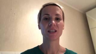 Видеотзыв по тренингу Ютуб-Профессионал (автор тренинга Роман Сибирский)