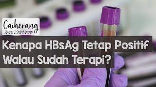 Dokter 24 : Tanda dan Gejala Penyakit Hepatitis.