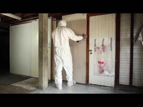 working-safely-with-asbestos.