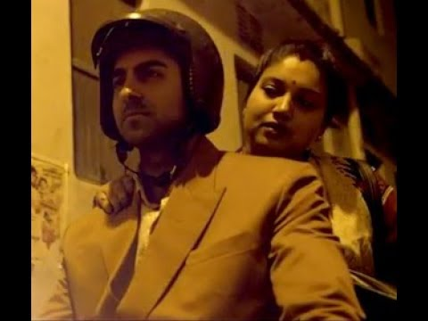 Moh Moh Ke Dhaage | Cover by Kirti | Monali Thakur | Karaoke
