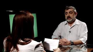 Tancredo Neves pelo Médium Robson Pinheiro - Polêmicas e Críticas