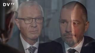 Jiří DRAHOŠ: TRY NOT TO LAUGH [Parodie]