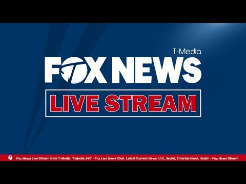 Fox News Live Stream - Ultra HD - 4K Quality