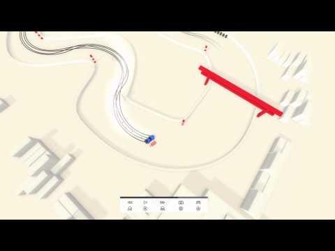 Kyoto Rank 5 run