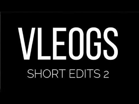 VLEOGS SHORT EDITS 2| LA SALLE GREEN HILLS INTRAMS (SPORTS FEST) OPENING 2017