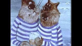 Корабельные коты