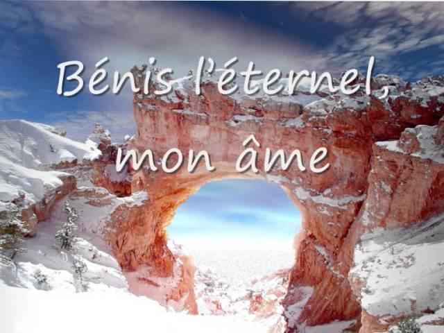 exo-eclat-benis-leternel-rich-heiress