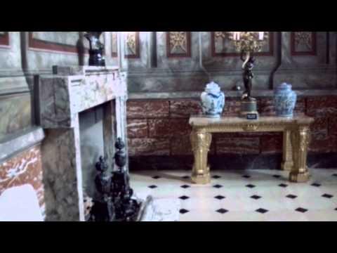 """Blenheim Palace"". Family Home of ""Dukes of Marlborough"" and ""Winston Churchill"". Oxfordshire"