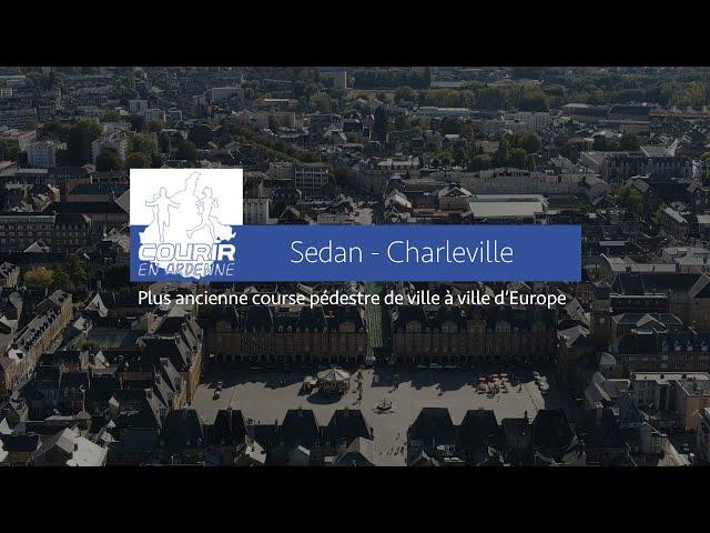 Sedan-Charleville : édition 2020