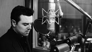 Seth MacFarlane - 02 - Music is Better Than Words