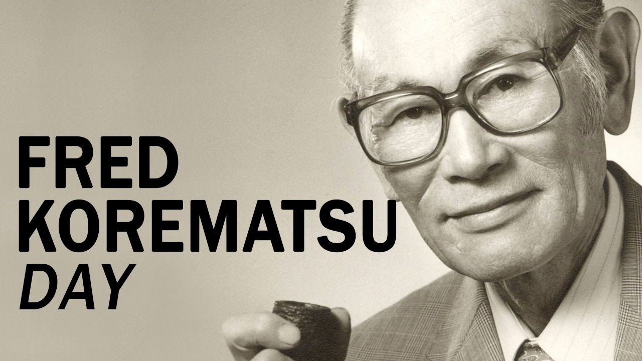 fred korematsu Fred korematsu, the japanese-american whose court case over his refusal to be interned during world war ii went to the us supreme court and became synonymous with this nation's agonized debate over civil liberties during time of war, has died he was 86 korematsu died yesterday of respiratory.