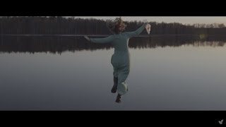 Franco Franco - By The Lake (Official Video)