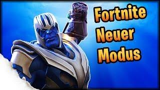 New Game Mode + VBucks Sweepstakes | Fortnite Battle Royale