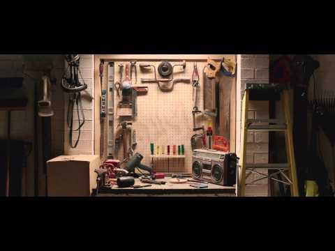 "ALDI Special Buys - ""ALDI hole in your life: DIY"" - BMF"