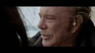Bruce Springsteen - The Wrestler OST (Movie Trailer)
