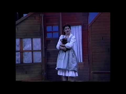 The Wonderful Wizard of Oz (1987 / Remastered fanedit) from YouTube · Duration:  1 hour 33 minutes 7 seconds