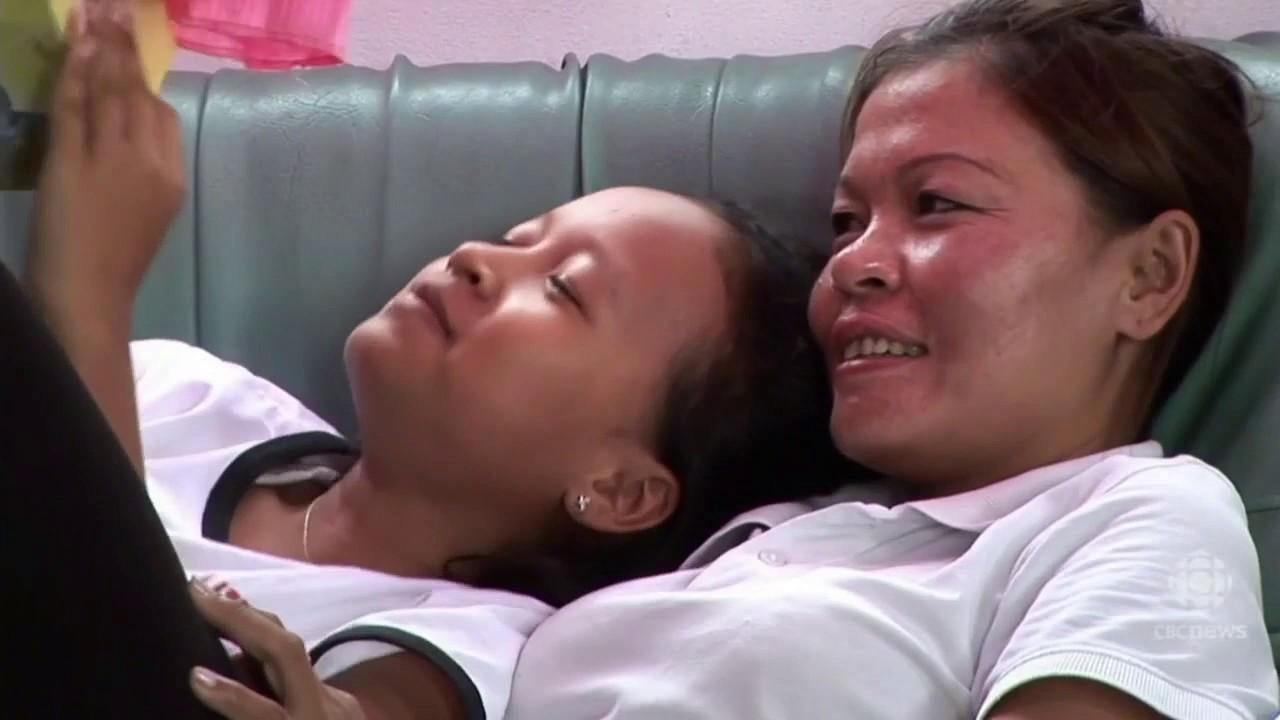 My Thai Bride 2012 (Full Documentary) (x2 SPEED) - YouTube