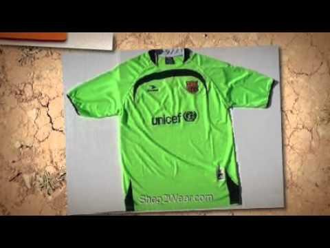 Assists La Liga Ronaldo