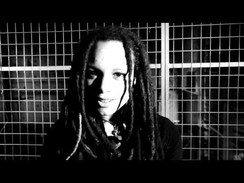 The Skints - Ratatat [Official Video - 1080HD]