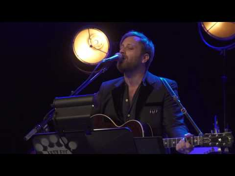 Dan Auerbach - Waiting On A Song [Live from Music Hall of Williamsburg / 05.12.17]