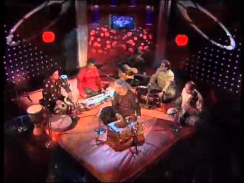 Shaam E Ghazal, a concert by Padmashree Hariharan - Zee Tv Commercial