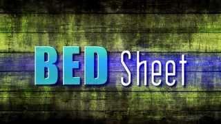 Bed Sheet - Official Teaser HD - Johny Taak - S Kay - Jagjit Malsihan - Super 10 Music - 2015
