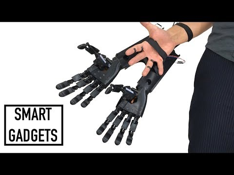 10 Smart Gadgets Available On Amazon & Aliexpress ▶ Gadgets Under Rs100, Rs200, Rs500, Rs1000 & 10K