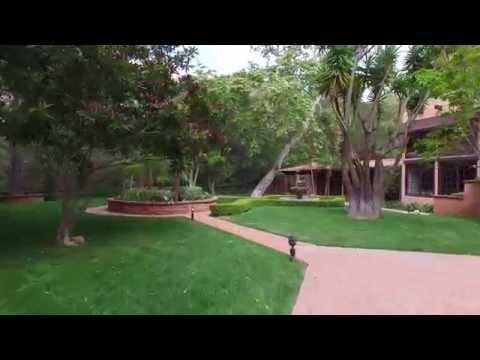 Malibu homes for sale  |  6101 Via Escondido Dr  |  90265 real estate l California Image Maker
