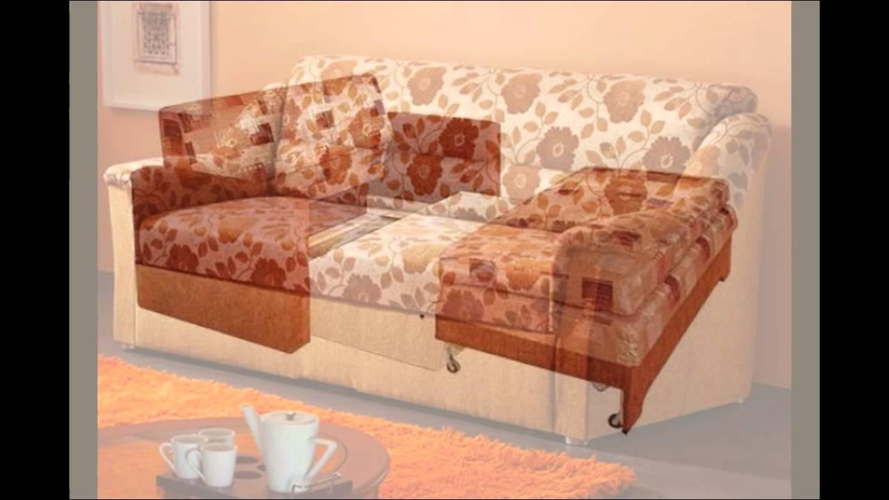 Объявления о продаже кроватей, диванов, столов, стульев и кресел раздела мебель и интерьер в калуге на avito.