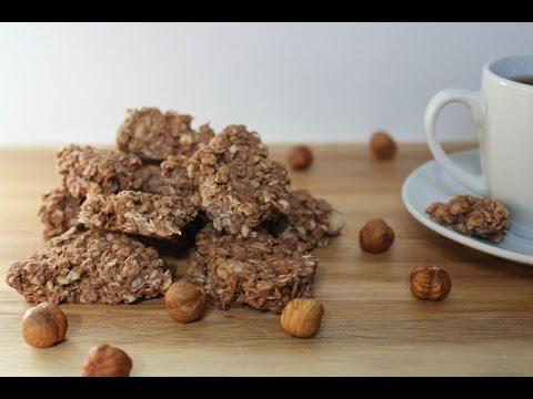 |-recette-|-biscuits-flocons-d'avoine,-choco-noisette
