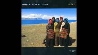 Hubert von Goisern - Akupema