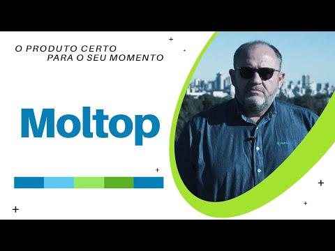 Mol Top |