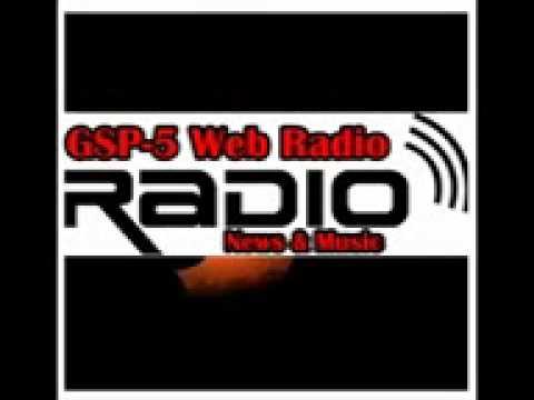 GSP5 Web Radio Jokowi Terkejut Banyak Pemekaran di Daerah Aceh