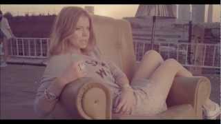 Марка - Витамин С (Official video)