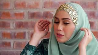 Video Hijab Chic | Episode 1 [Full] download MP3, 3GP, MP4, WEBM, AVI, FLV Juli 2018