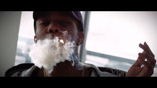 Dkay - Dáme (Official Music Video)