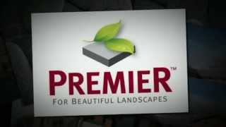 Landscaping  New Zealand  0800 22 22 98