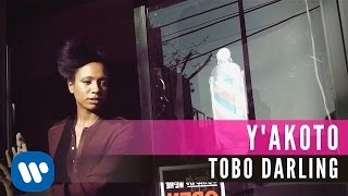 Y'akoto - Tobo Darling (Official Music Video)