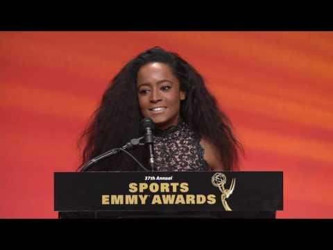 38 Outstanding Short Sports Documentary