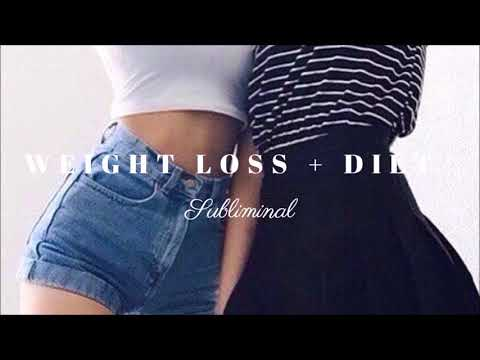 Become slim thick with subliminals! Anyone ever tried this