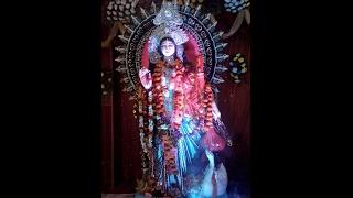 Maa Saraswati | माँ सरस्वती जी के दर्शन तथा आशीर्वाद प्राप्त करने के लिए ये विडियो जरूर देखे |