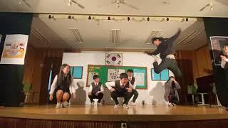 만덕중/연극제/2-4반…