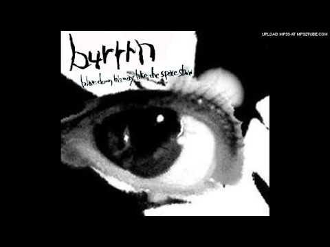 burrrn - picture story show