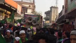 bara fat julus jarwal road(2)